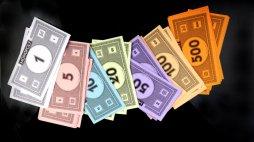 monopoly-money_wide-1991457caf6d29cc74ab436d7d4139d1c630672e-s900-c85