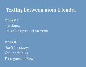 cba5795fa0ecee2725d4126663763560--mama-quotes-humor-quotes