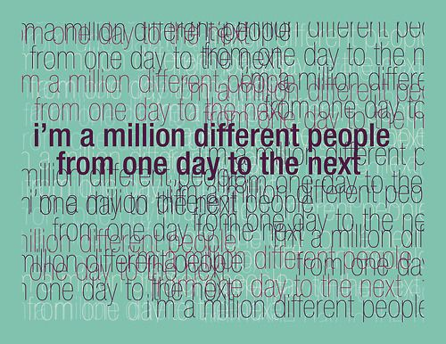 the-verve-a-million-different-people-from-one-day-to-the-next