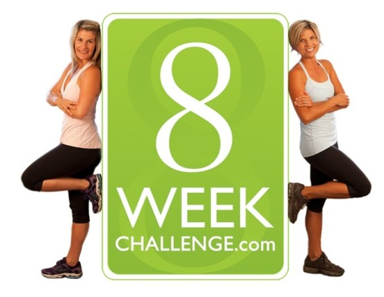 730abe1100b4ea8cbdd9c5a3a069e555---week-challenge-butt-workouts
