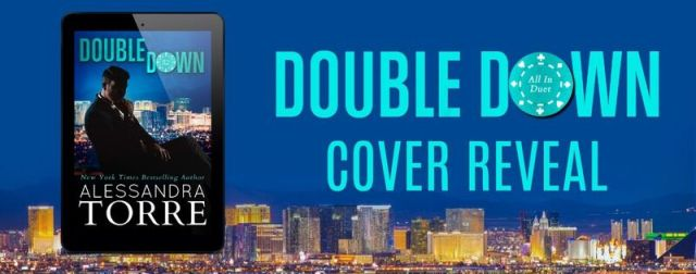 DoubleDowncoverrevealbanner_preview_jpeg