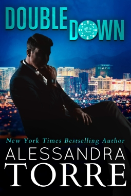 DoubleDown_Ebook