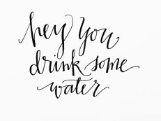 f5b1fdc0cfc187d30691d3bda9e7e52e--drink-water-quotes-drink-more-water
