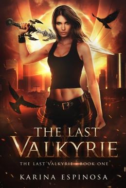 The last Valkyrie_1