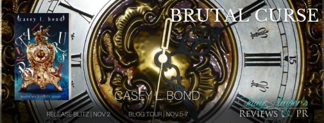 brutal curse rdb tour banner (2)